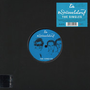 La Düsseldorf - The Singles