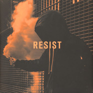 Markus Suckut - Resist
