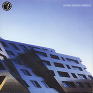 Brian Jonestown Massacre, The - Pol Pot's Pleasure Penthouse
