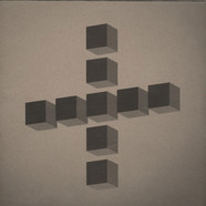 Minor Victories - Minor Victories Limited Edition