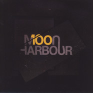 V.A. - Moon Harbour 100