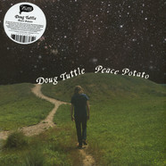Doug Tuttle - Peace Potato Colored Vinyl Edition