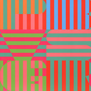 Panda Bear of Animal Collective - Panda Bear Meets The Grim Reaper