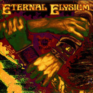 Eternal Elysium - Within The Triad
