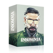 Ali As - Insomnia Designerbox Edition