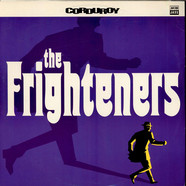 Corduroy - The Frighteners
