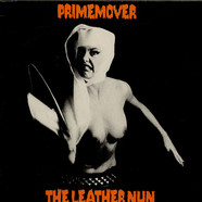 Leather Nun, The - Prime Mover