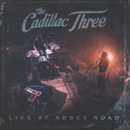 Cadillac Three, The - The Cadillac Three Live At Abbey Road