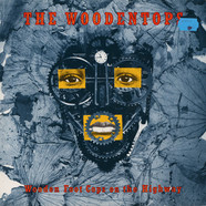 Woodentops, The - Wooden Foot Cops On The Highway