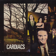 Cardiacs - On Land And In The Sea