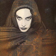 Diamanda Galás - The Divine Punishment