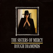 Sisters Of Mercy, The - Rough Diamonds