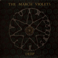 March Violets, The - Deep