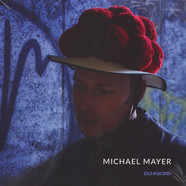 Michael Mayer - DJ-Kicks