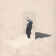 Penguin Cafe - The Imperfect Sea Black Vinyl Edition