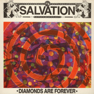 Salvation - Diamonds Are Forever