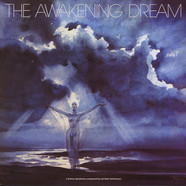 Jurriaan Andriessen - The Awakening Dream