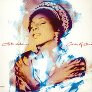 Oleta Adams - Circle Of One