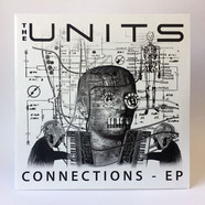 Units, The - Connections EP Todd Terje Remix