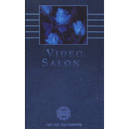 Video Salon - Video Salon
