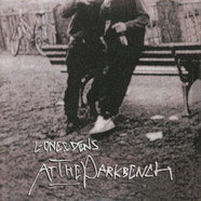L One & Dens - At The Parkbench