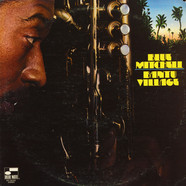 Blue Mitchell - Bantu Village