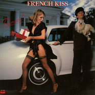 French Kiss - Panic!