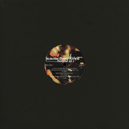 V.A. - Mix The Vibe: Danny Krivit Sampler EP 1