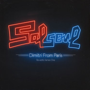 V.A. - Salsoul Reedits Series One : Dimitri From Paris