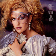 France Joli - Witch Of Love