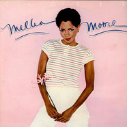 Melba Moore - Closer