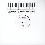Unknown - A Piano Saved My Life