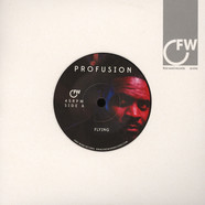 Profusion (K15 & Emeson) - Flying / Where Do I Begin?