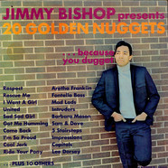 Jimmy Bishop - Jimmy Bishop Presents 20 Golden Nuggets...Because You Dugget