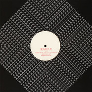 Ohm Vs. Octal Industries - Snotra EP