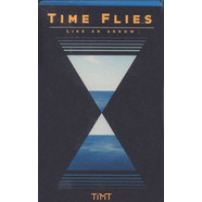 TiMT - Time Flies Like An Arrow