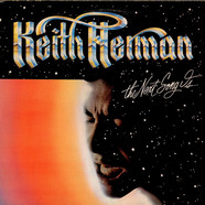 Keith Herman - The Next Song Is...