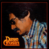 Dave Grusin - Discovered Again!