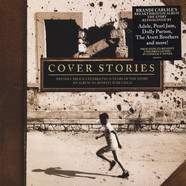 V.A. - Cover Stories: Brandie Carlile Celebrates 10 Years Of The Story (An Album To Benefit War-Child )