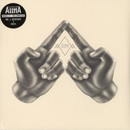 Alltta - The Upper Hand