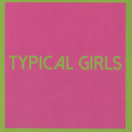 V.A. - Typical Girls Volume 2
