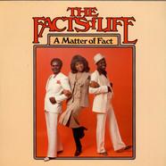 Facts Of Life - A Matter Of Fact