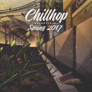V.A. - Chillhop Essentials Spring 2017