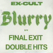 Ex-Cult - Blurry