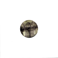 Patrice Scott - Soulfood