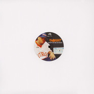 DJ Assault - Booty In The Outback
