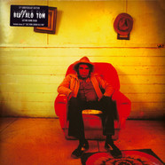 Buffalo Tom - Let Me Come Over 25th Anniversary Edition