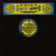 V.A. - Party Jointz Volume 6