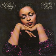 Wanda Walden - Searchin' For Love