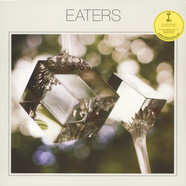 Eaters - Eaters (2017)